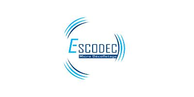 Escodec